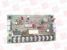 KB ELECTRONICS KBAP-240D