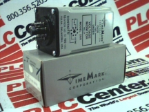 TIME MARK CORP 268