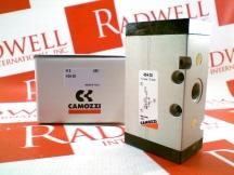 CAMOZZI 434-35