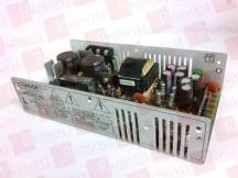 CONDOR POWER GPC140-28