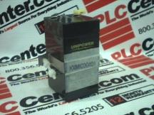 UNIPOWER KXM1C00401