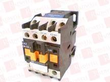 SCHNEIDER ELECTRIC CA2-DN22G6