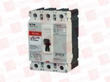 EATON CORPORATION HFD3060V