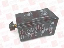 KANSON ELECTRONICS INC 1071-1-P-1-B