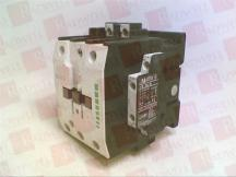 EATON CORPORATION DIL-2M-110V/50HZ-120V/60HZ