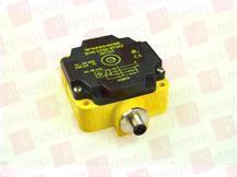 TURCK ELEKTRONIK BI40-CP80-VP4X2-H1141