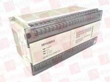 MITSUBISHI FX0N-60MR-ES/UL