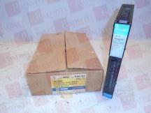 SYMAX 8030-RIM-123