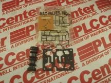 MAC VALVES INC K-63011
