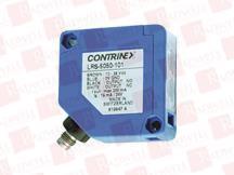 CONTRINEX LRS-5050-103-510