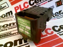 GENERAL ELECTRIC CR2790E100G16