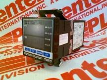 INVENSYS MAM2-0030-00-000-00