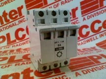 WEBER AS168X-CB3-G080