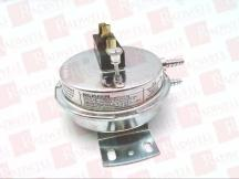 UNICONTROL INC RFS-4100-040