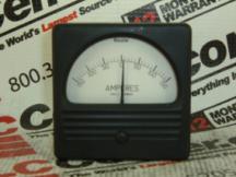 WESCHLER RX351-DCA-150-0-150