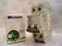 SCHNEIDER ELECTRIC 24653