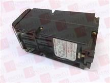 GENERAL ELECTRIC CR120K-P01402AA
