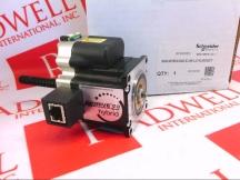 SCHNEIDER ELECTRIC MAI3CIR23A6-EJM-LD1U050ZT