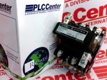 GENERAL ELECTRIC CR305B102