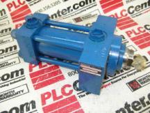 BOSCH H160CA-50X36-ME5-V-PU-PU-O-G-50-S-A-11-RF3