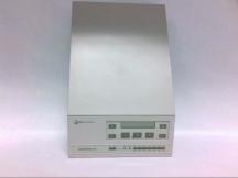 AT&T 36101-A3-001