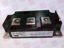 POWEREX CM150DU-24F