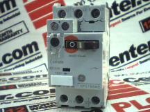 GENERAL ELECTRIC GPS1BSAB
