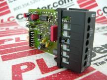 ELECTRO MATIC 5100633