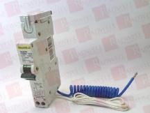 SCHNEIDER ELECTRIC SQOR132B03