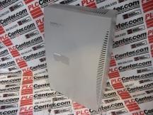 NORTEL NETWORKS NTFT52CG-REL05