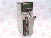 SCHNEIDER ELECTRIC 140-CPU-652-60