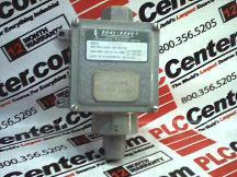CUSTOM COMPONENT SWITCHES 605PR11