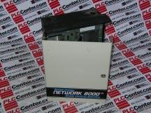 INVENSYS GCM-84111-001