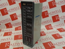 ROCHESTER INSTRUMENT SYSTEMS AN-3196B-F2M1-C-D-NR-MR-PM