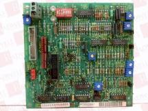 GENERAL ELECTRIC 531X133PRUABG1