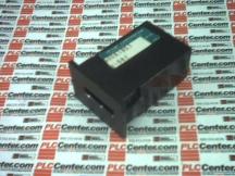 DANAHER CONTROLS G0-663-853
