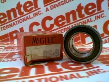 MCGILL RS-9