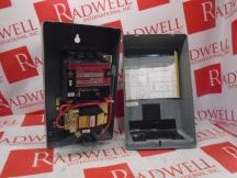 SCHNEIDER ELECTRIC 8903-SMG11-V01