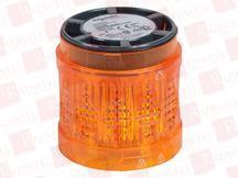 SCHNEIDER ELECTRIC XVUC25