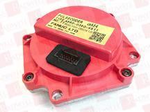FANUC A860-0360-V511