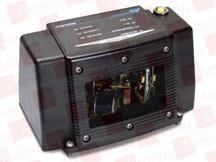DATALOGIC 2755-SN5