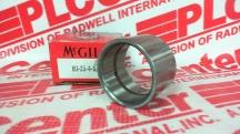 MCGILL MI-254S