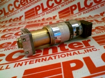 GLOBE ELECTRIC M409M213