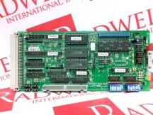 DIP D504680-330