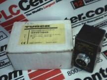 TURCK ELEKTRONIK BI20-CA4080-ADZ30X2-B1131