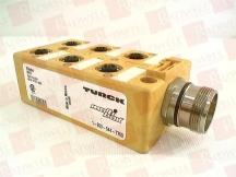 TURCK ELEKTRONIK VB60-P7X7-CS12
