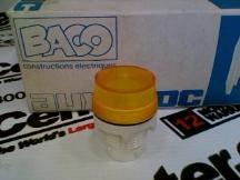 BACO V10SE40