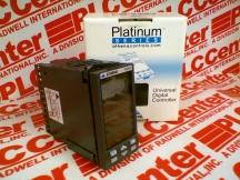 ATHENA X5000-3166-4300