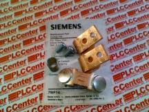 SIEMENS 75IF14