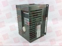 FUJI ELECTRIC FVR0.2C11S-2